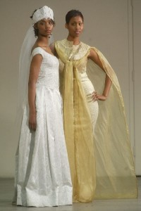 NFF BRIDAL SHOW MARCH 07' 279