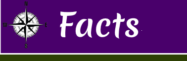 Facts-Faqs